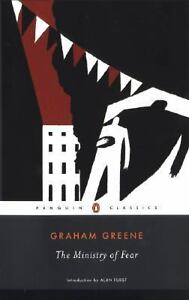 The-Ministry-Of-Fear-by-Graham-Greene-2005-Paperba