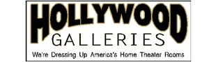 Hollywood Galleries