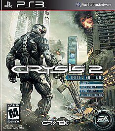 Crysis-2-Sony-Playstation-3-2011-2011