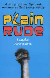 Plain-Rude-Linda-Aronson