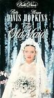 The Old Maid (VHS, 1990)