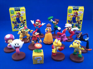 Mario-Brothers-13-characters-in-1-listing-from-MrsMario