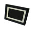"Digital Picture Frame: Pandigital PI1003DW 10.1"" Digital Picture Frame"