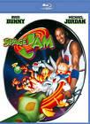 Space Jam Blu-ray: A (Americas, Southeast Asia...) Blu-ray Discs