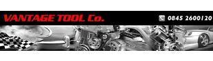 Vantage Tool Company