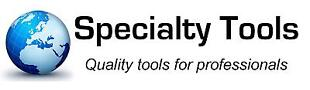 Specialty Tools