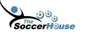 TheSoccerHouse