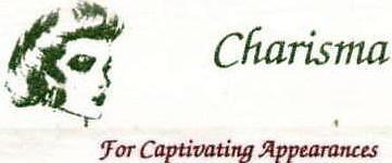 Charisma Clearance