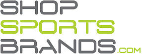 ShopSportsBrands