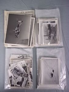 Messerschmitt-Me-210-Me-410-114-Original-Photographs