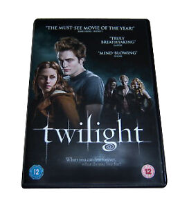 Twilight 2 Disc Special Edition DVD Good DVD Cam Gigandet Kellan Lutz El - <span itemprop='availableAtOrFrom'>Wallingford, United Kingdom</span> - see listing Most purchases from business sellers are protected by the Consumer Contract Regulations 2013 which give you the right to cancel the purchase within 14 days after the day y - Wallingford, United Kingdom