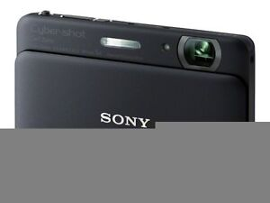 Sony-Cyber-shot-DSC-TX55-16-2MP-Digital-Camera-Black-DSCTX55-B