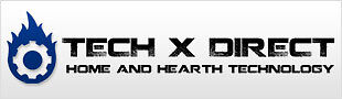 tech-x-direct