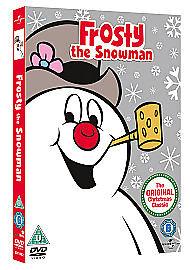 Frosty-The-Snowman-DVD-2011