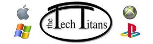 thetechtitans