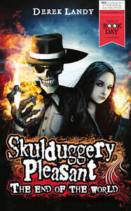 Skulduggery-Pleasant-The-End-of-the-World-by-Derek-Landy-NOW-IN-STOCK