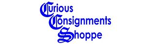 Curious Consignments Shoppe
