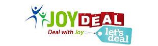 joy-deal
