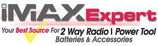 imax_expert