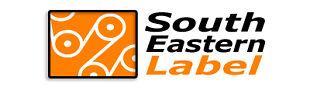 Southeastern Label