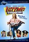 Fast Times at Ridgemont High (DVD, 2012, Canadian; 100th Anniversary)