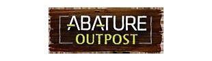 abatureoutpost