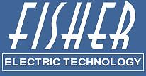 Fisher Electric Technology