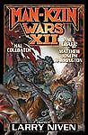 Man-Kzin-Wars-XII-Good-Book