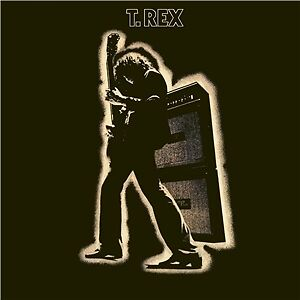 T-Rex-Electric-Warrior-CD-NEW