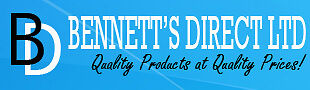 Bennetts Direct Ltd