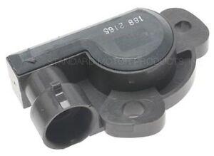 Standard/Tru-Tech TH51T Throttle Position Sensor