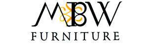 MBW Furniture