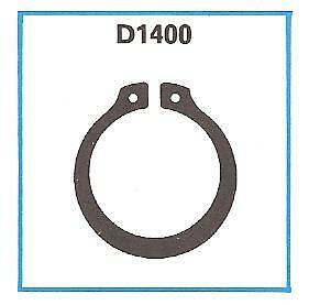 Circlip-External-D-1400-10mm-Pk10