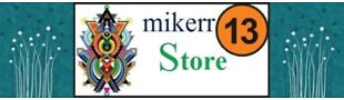mikerr13store