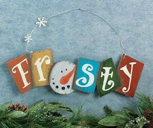 1-Frosty-Block-Wood-Sign-Wall-Decor-Plaque-Funny-New