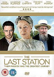 The-Last-Station-DVD-2010-Christopher-Plummer