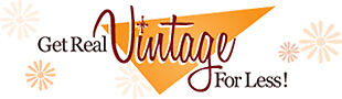 Get Real Vintage For Less