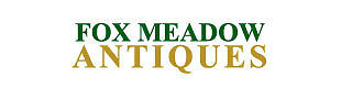 Fox Meadow Antiques