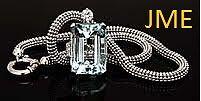 Jewelry Manufacturer's Exchange Inc