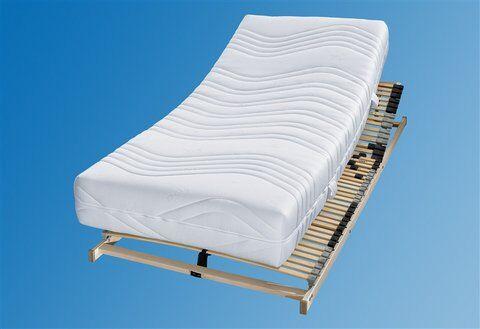 ebay ratgeber matratzen hier liegen sie richtig ebay. Black Bedroom Furniture Sets. Home Design Ideas