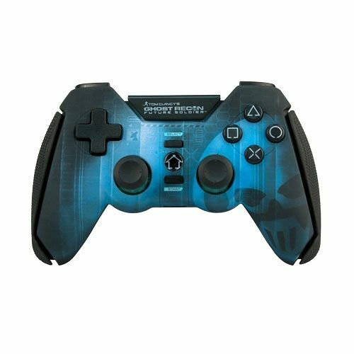 The Parent's Guide to Buying Gamepad Controllers for Children