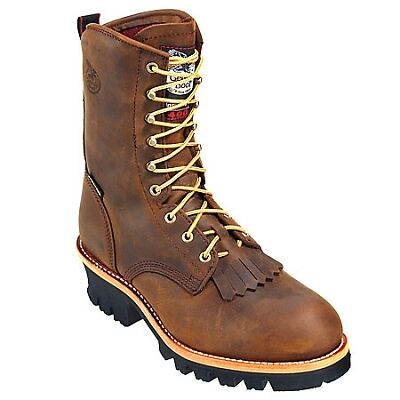The Complete Guide to Buying Boots for Men
