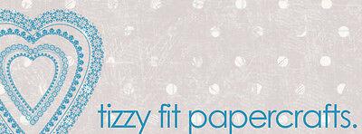 tizzyfitpapercrafts