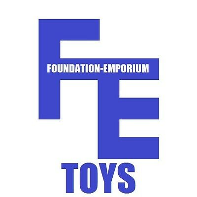FOUNDATION-EMPORIUM-TOYS