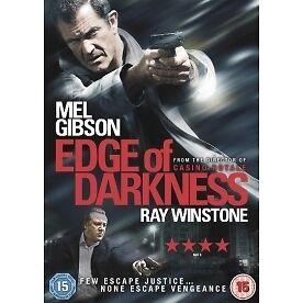 Edge-Of-Darkness-DVD-2010-Mel-Gibson