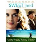Sweet Land (DVD, 2007)
