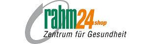 rahm24