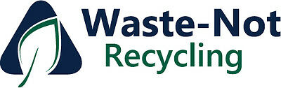 Waste-Not Recycling