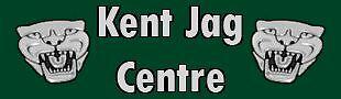 Kent Jag Centre