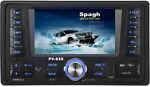 Used In-dash DVD Player Buying Guide